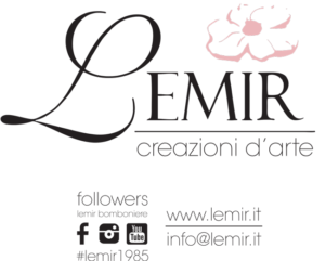 lemir coming soon logo
